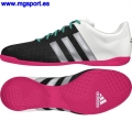 Zapatillas Adidas X 15.4 IN