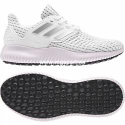 Adidas Alphabounce RC 2 W