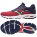 Mizuno Wave Rider 23 Woman