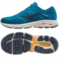 Mizuno Wave Equate 5