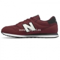New Balance GM 500 WBB