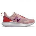 New Balance Rival 1 Confort Woman