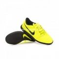 Nike Phantom Venom Club IC JR