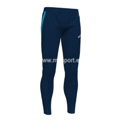 Pantalón Joma Advance