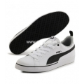 Puma Break Point Vulc
