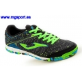 Joma Super Regate 701