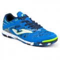 Joma Super Regate 804