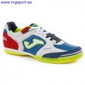 Joma Top Flex 716