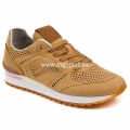 Joma Top One Lady 826